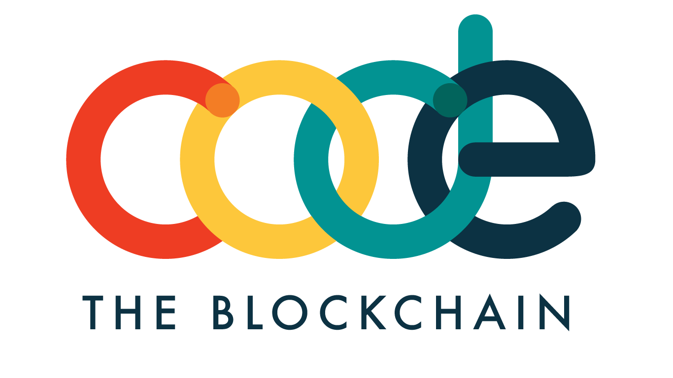Code the Blockchain